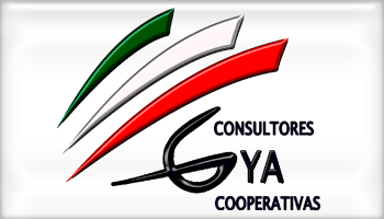 Consultores GYA