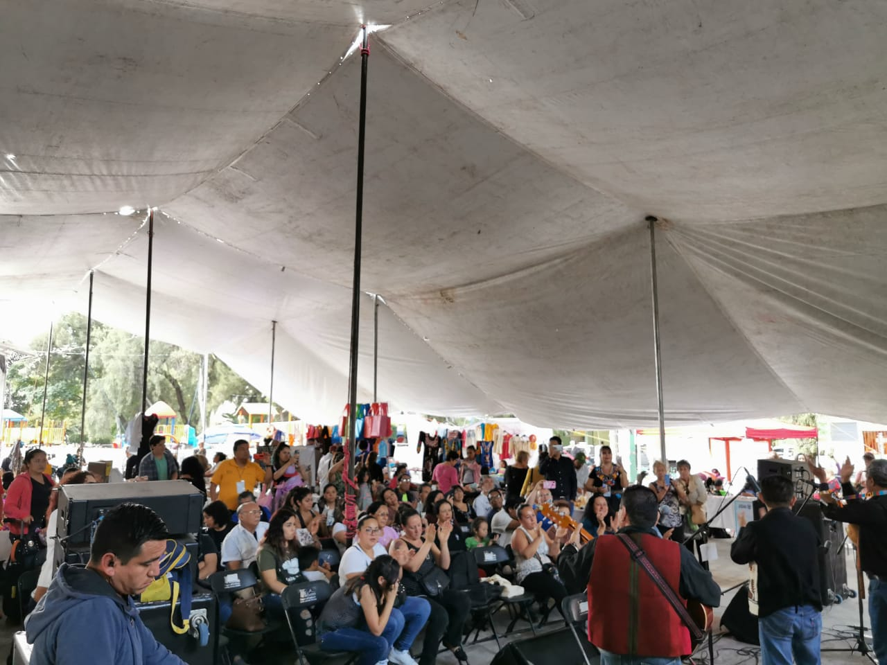 Expo_Cooperativas_2019_entrenimiento_5