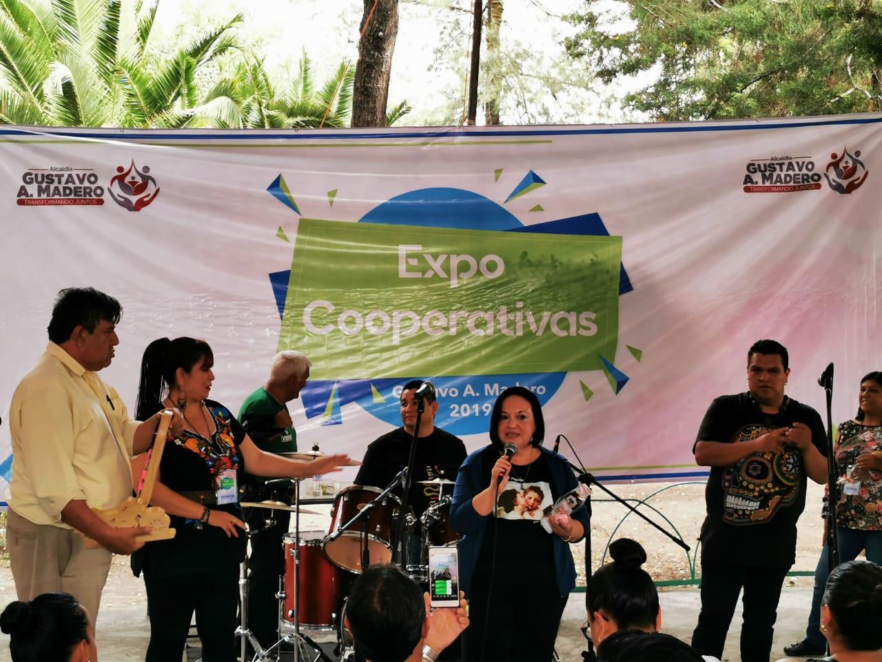 Expo_Cooperativas_2019_entrenimiento_6